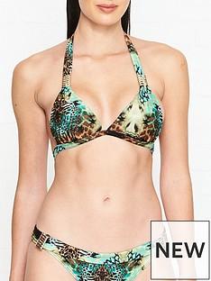 west-79-daydreamer-borneo-print-bikini-top-multicolour