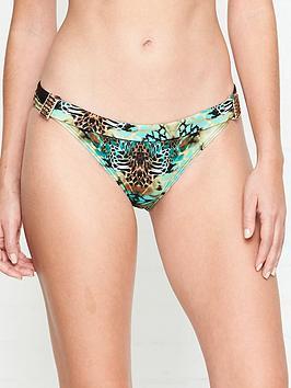 west-seventy-nine-seasurfer-borneo-print-bikini-bottoms-multicolour