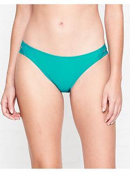 west-seventy-nine-moonbeam-bikini-bottoms-teal