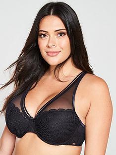 dorina-sage-high-apex-bra-black