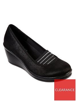 skechers-rumblers-star-loving-wedge-shoe