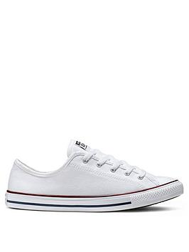converse-chuck-taylor-all-star-dainty-canvas-ox-plimsolls-white