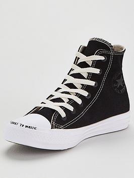 converse-renew-chuck-taylor-all-star-high-top-black
