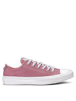 converse-chuck-taylor-all-star-starware-sparkle-ox-plimsolls-pinkwhite