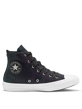 converse-chuck-taylor-all-star-starware-sparkle-hi-top-plimsolls-blackpink