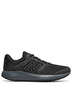 new-balance-520v5