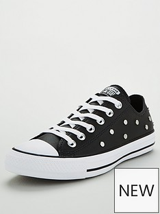 71e1ba73c0 Converse | Womens sports shoes | Sports & leisure | www.very.co.uk