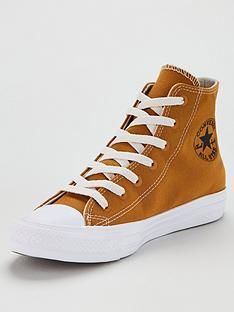 converse-chuck-taylor-all-star-renew-recycle-high-tops-mustardwhite