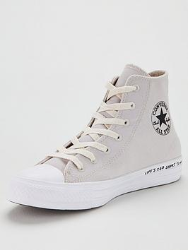 converse-chuck-taylor-all-star-renew-recycle-hi-greywhite