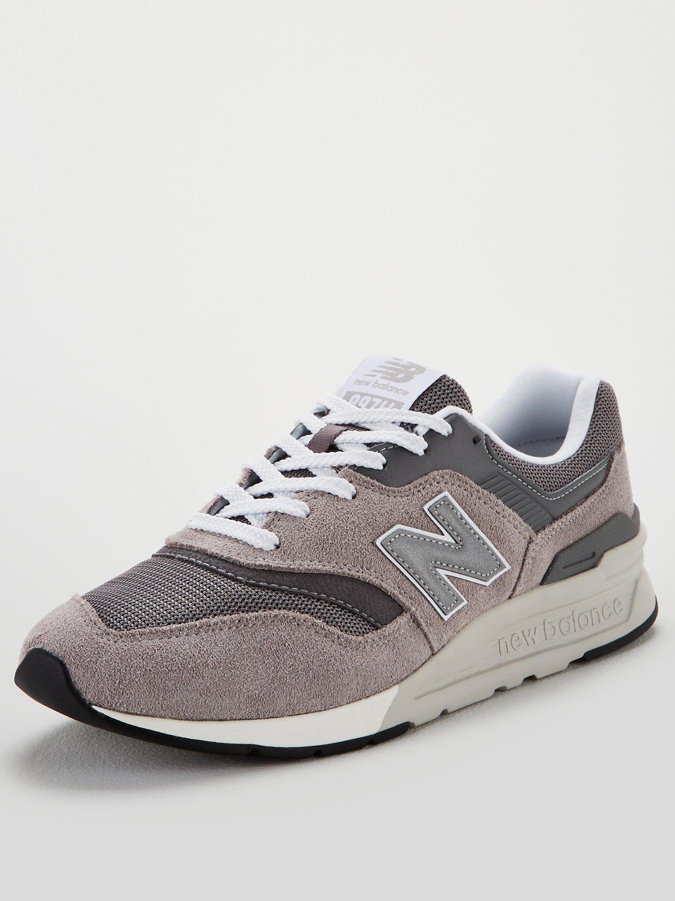 new balance 997h uk