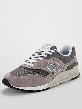 new-balance-997-grey