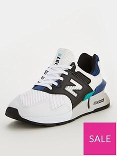 new-balance-997-whiteblue