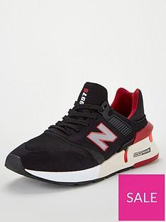 new-balance-997s-blackred