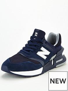 new-balance-997-navywhite