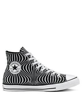 converse-chuck-taylor-all-star-moonshot-canvas-hi-top-plimsolls-blackwhite