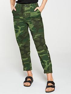 278b076f39493 Women's Trousers & Women's Leggings | Very.co.uk