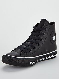 converse-chuck-taylor-all-star-vltg-leather-high-top-blackwhite