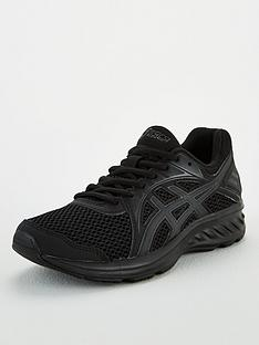 promo code 1783f dd005 Asics | Trainers | Women | www.very.co.uk