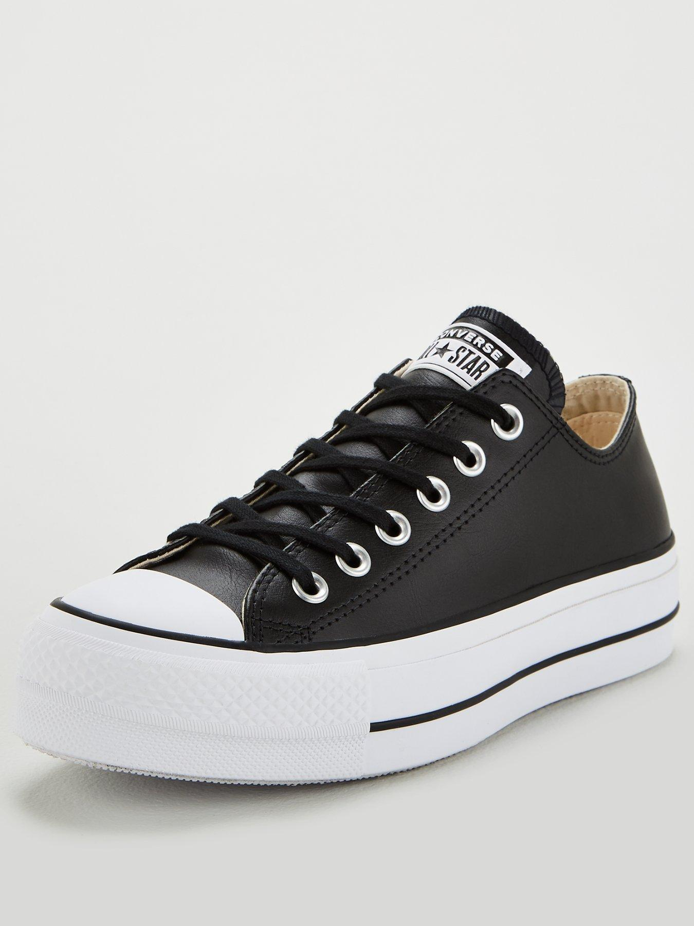 Womens Converse Very.co.uk