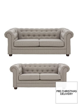 oxford-fabric-3-seater-2-seater-sofa-set-buy-and-save