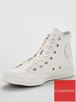 converse-chuck-taylor-all-star-seasonal-leather-hi-white