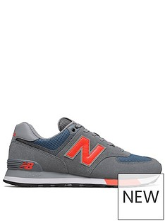 edf5b173d376d New Balance Trainers   New Balance Store Online at Very.co.uk