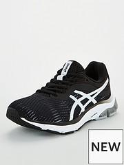 best sneakers d18f2 44018 Asics Asics Gel-pulse 11