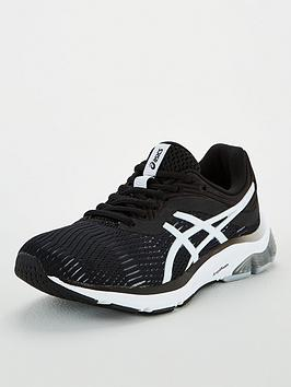 asics-gel-pulse-11-blacknbsp
