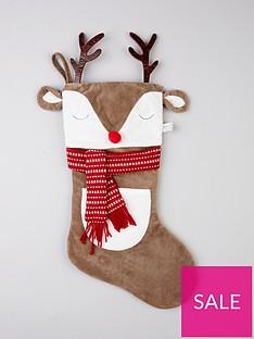sass-belle-reindeer-with-antlers-christmas-stockingnbsp