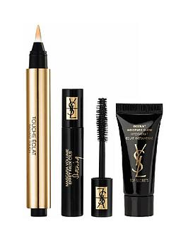 ysl-touch-eclat-no-1-gift-set