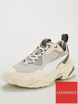 puma-thunder-colour-block-beige