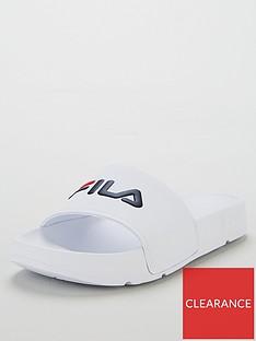 fila-drifter-scuba-whitenbsp