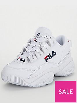 fila-provenance-whitenbsp