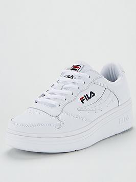 fila-wx-100-whitenbsp