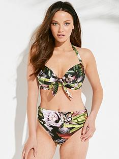 pour-moi-orchid-luxe-halter-padded-underwired-bikini-top-tropical-print