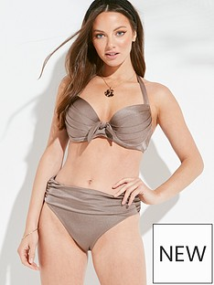 pour-moi-azure-fold-over-bikini-briefs-stardust