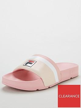 fila-inaya-pinknbsp