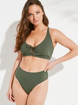 pour-moi-lbb-high-leg-bikini-brief--nbspkhaki