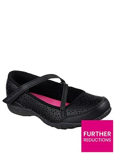 skechers-breathe-easy-mary-jane-school-shoes-black