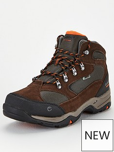 hi-tec-storm-waterproof-mid-dark-chocolatenbsp