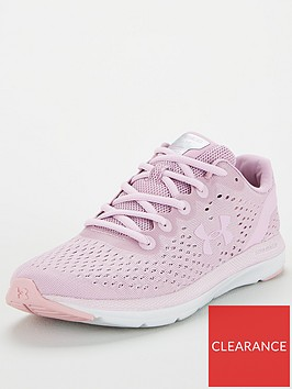 under-armour-charged-impulse