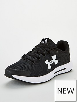 under-armour-micro-g-pursuit-bp