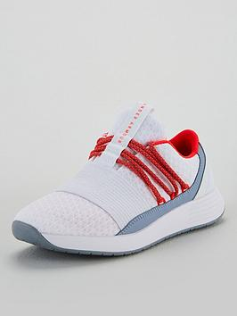 under-armour-breathe-lace-whiterednbsp