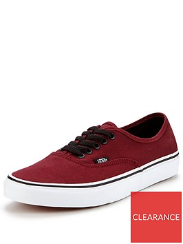 vans-canvas-authentic-burgundywhite