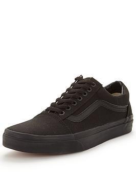 vans-old-skool-black
