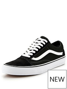 vans-old-skool-blackwhitenbsp