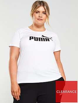puma-curve-essentials-logo-tee-whitenbsp