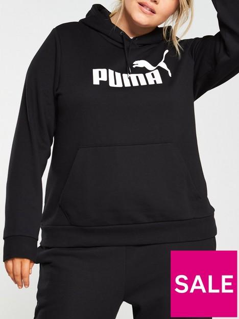 puma-curve-essentials-logo-hoodie-blacknbsp