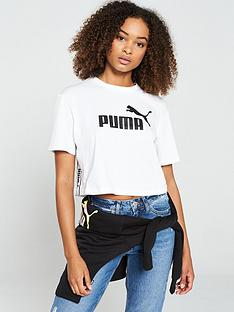 puma-amplified-cropped-tee