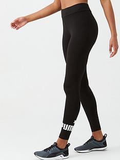 puma-essentials-logo-leggings-blacknbsp